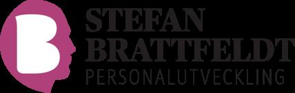Brattfeldt Logotyp